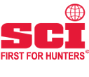 Safari Club International - First For Hunters