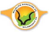 Wildlife Ranching South Africa