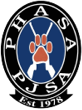 Phasa - Professional Hunters Association of South Africa
